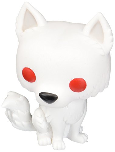 pop-tv-game-of-thrones-ghost-wolf