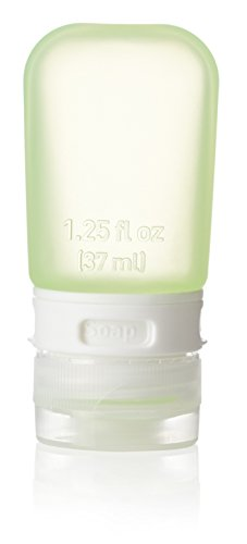 humangear-gotoob-125-once-bottiglia-di-corsa-lime-green-piccolo-125-once