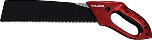 TAJIMA Zimmermannssäge Magnum, Blattlänge 300 mm, 2-Komponentengriff