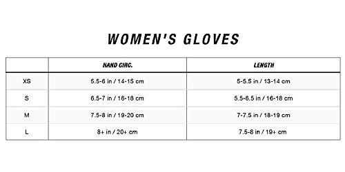 The North Face Damen Handschuhe Etip, tnf black, S, T0A7LPJK3 - 3