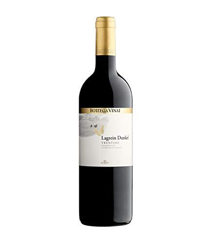 Lagrein Dunkel 2015 Bottega Vinai Cavit DOC