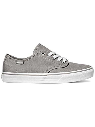 Damen Sneaker Vans Camden Stripe Sneakers Frauen (wild dove foxing stripe)