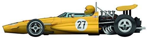 Scalextric - C3698A - McLaren M7C