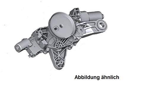 Original BMW Wischermotor Heckscheibe für 3er Compact E36 und Z3 E36