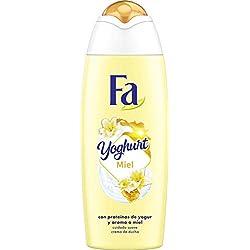Fa Gel de ducha Yoghurt...