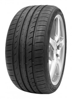 Mastersteel Supersport 235/55R17 103W ML XL