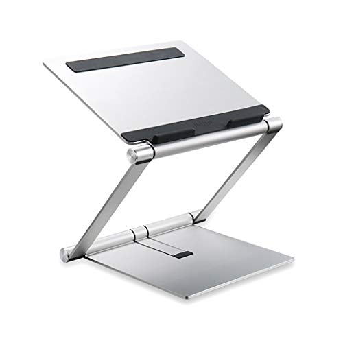 Accesorios Base Equipo elevable Laptop Stand Equipo