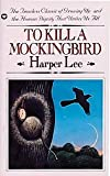 (TO KILL A MOCKINGBIRD) BY LEE, HARPER(AUTHOR)Paperback Oct-1988