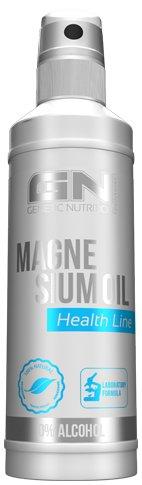 gn-laboratories-magnesium-oil-hohe-bioverfugbarkeit-fur-muskeln-energie-knochen-zahne-100-natural-ol