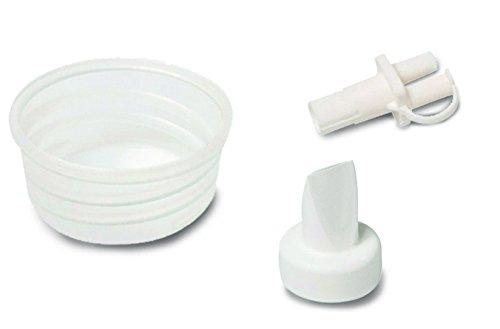 Ardo Service Kit - Pezzi di ricambio per pompe