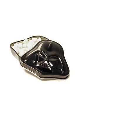 Star Wars Mints (Darth Vader) 5013348004741