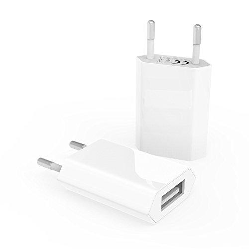 original-coverlounge-universal-slim-usb-netzteil-ladegerat-adapter-1a-fur-alle-sony-smartphones-farb