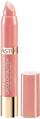 astor-49794-soft-sensation-balsamo-labbra-colorato-1-prodotto
