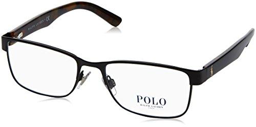 Polo Brille (PH1157 9038 53)