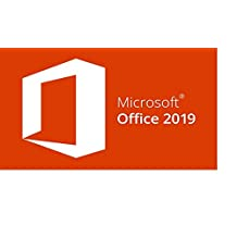 Microsoft Office Pro Plus 2019 for 1PC