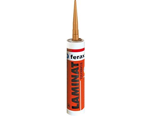 ferax-120150002-laminat-fugenmasse-eiche-hell-310-ml