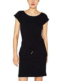 d9648298a20c86 Suchergebnis auf Amazon.de für  Esprit - Kleider   Damen  Bekleidung