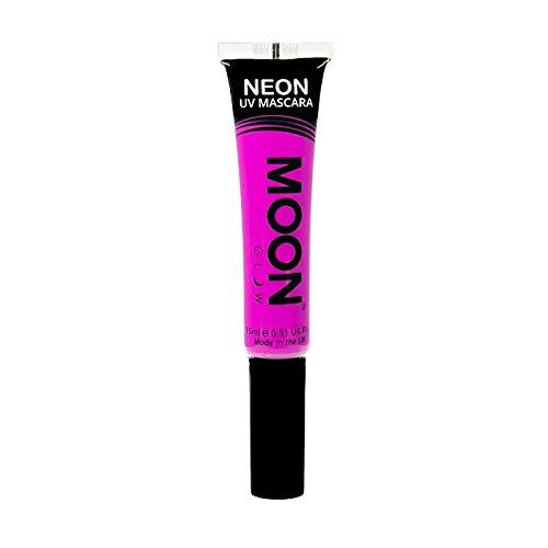 moon-glow-neon-uv-maskara-15ml-purpur-ein-spektakular-gluhender-effekt-bei-uv-und-schwarzlicht