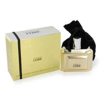 ferre-20-gianfranco-ferre-edt-spray-30-ml