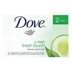 unilever-uk-home-personal-care-dove-cleansing-bar-fresh-touch-100g-2-pack