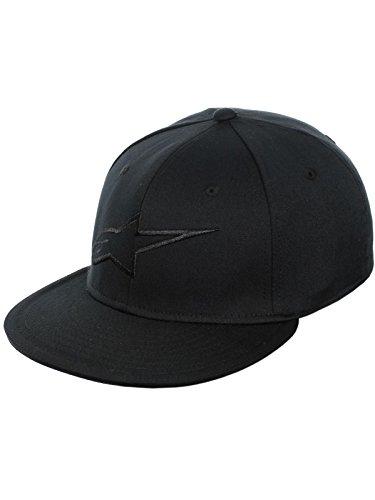 Alpinestars Ageless Flat Hat, Casquette de Baseball Homme