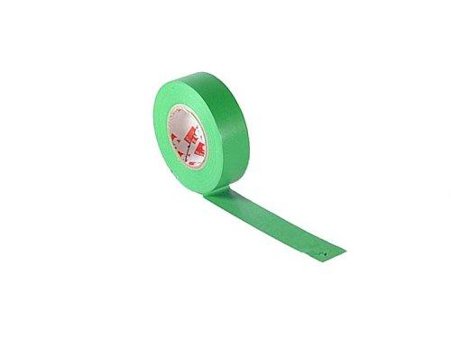 faithfull-2702-pvc-elect-tape-19mm-x-20m-green