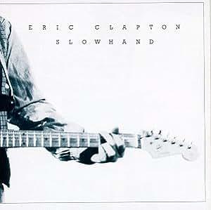Slowhand [Musikkassette]