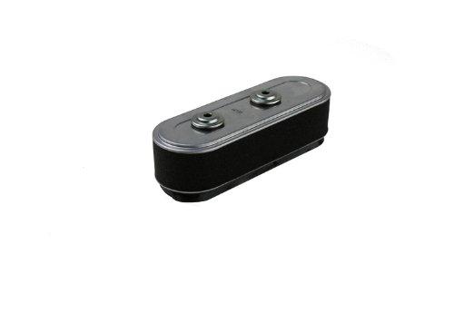 Honda 17211-ZE7-W03 - Filtro de aire