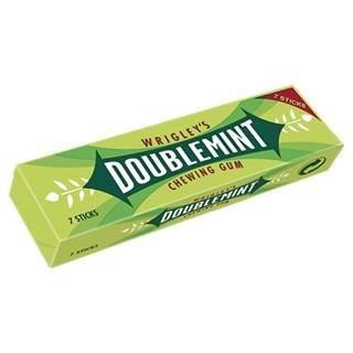 wrigleys-doublemint-chewing-gum-7-sticks-18g-x-case-of-14