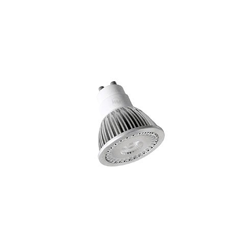 litegear-mini-paraflecta-gu10-lampe-led