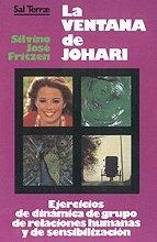 La ventana de Johari (Proyecto) por Silvino José Fritzen
