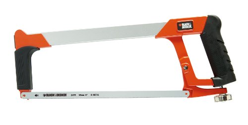 black-decker-bdht0-20174-metallsage