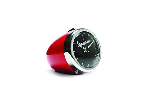 horloge-de-table-avec-reveil-forme-phare-vespa-vintage-look-rouge-oe-70-mm