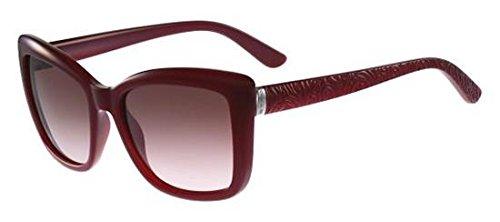 etro-lunette-de-soleil-femme-rouge-bordeaux