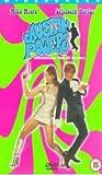 Austin Powers - International Man of Mystery [DVD] [1997]