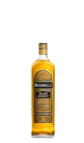bushmills-irish-honey-whiskey-likor-07-liter