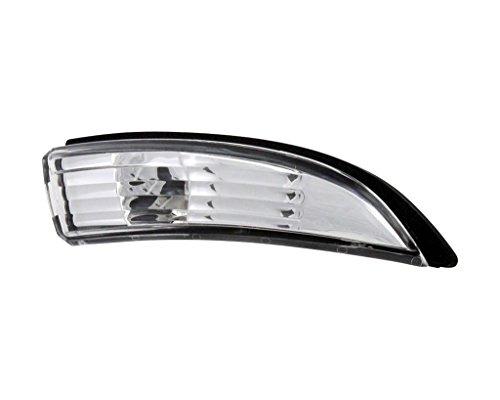 Ford Autoteile (Blinker f. Außenspiegel Rechts weiß)