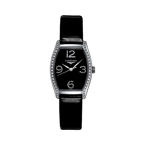 Watch Longines Evidenza