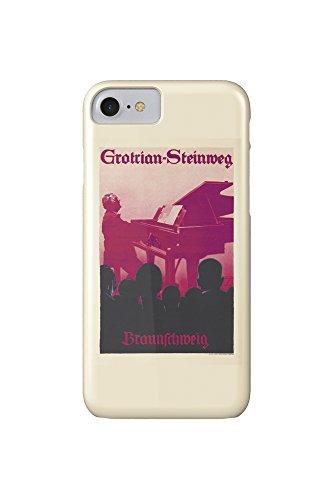 grotrian-steinweg-vintage-poster-artist-holwein-ludwig-germany-c-1934-iphone-7-cell-phone-case-slim-