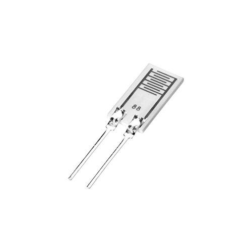 B & B Thermo-Technik Feuchte-Sensor 1 St. CON-EFS10 Messbereich: 20-90% rF (B x H) 5 mm x 10 mm