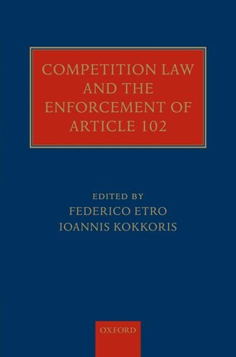 competition-law-and-the-enforcement-of-article-102