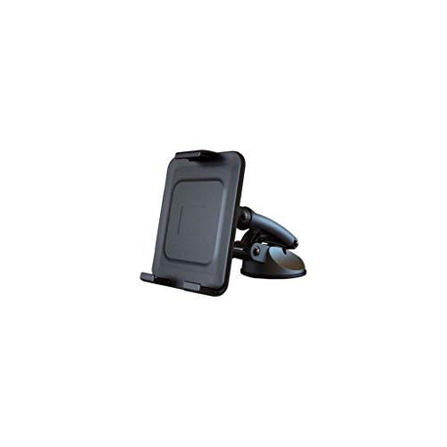 Autostyle NA 102 Anygrip tablette