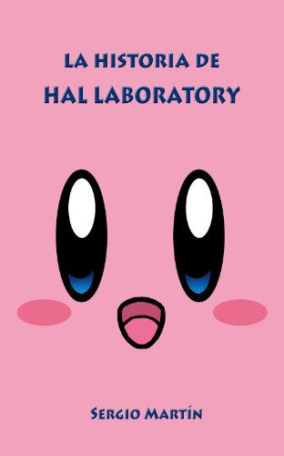La Historia de HAL Laboratory