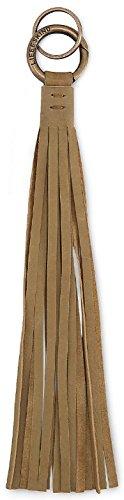 Liebeskind Tessel Schlüsselanhänger Leder 27 cm