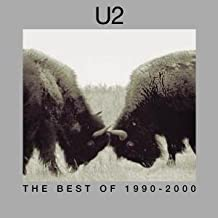 Best of 1990-2000/B-Sides plus DVD (Limited Edition)
