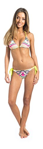 rip-curl-tribal-myth-tri-set-bikini-multi-colour-varios-colores-paperino-sizelarge