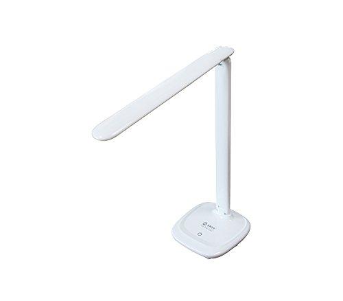 lampadario-da-tavolo-lampadario-di-illuminazione-individuale-con-la-parte-superiore-rotante-lampadar