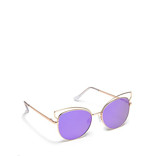 floozie-by-frost-french-womens-rose-cat-eye-sunglasses