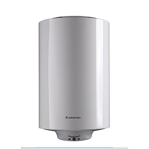 ariston-pro-eco-termo-electrico-pro-eco-evo-100-v-eu-clase-de-eficiencia-energetica-bm