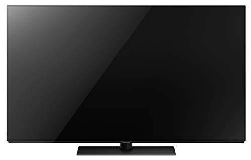 Panasonic - TX55FZ800-140 cm - OLED UHD/4K TV - THX 4K Display - Modèle 2018